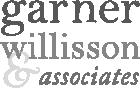 Garner Willisson